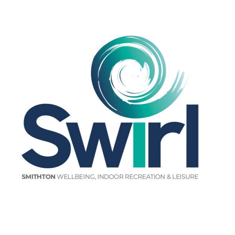 Smithton Wellbeing Indoor Recreation & Leisure (Swirl)